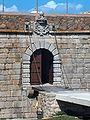 Porto - Castelo do Queijo1580.JPG