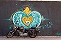 Porto 201108 147 (6281061811).jpg