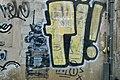 Porto 201108 22 (6281435924).jpg