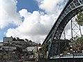Porto 2012.jpg