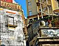 Porto 48 (25058064310).jpg