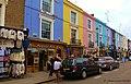 Portobello-road-market-2.jpg