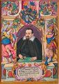 Porträtbuch Hansgericht Regensburg 158r.jpg