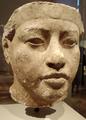 PortraitStudyOfAmenhotepIII-ThutmoseWorkshop EgyptianMuseumBerlin.png