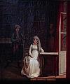 Portrait de Letizia Bonaparte.jpg