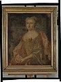 Portrait de femme - Jean-Marc Nattier - musée d'art et d'histoire de Saint-Brieuc, DOC 235.jpg