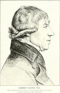Portrait drawing of Sawrey Gilpin.jpg