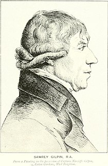 Portrait drawing of Sawrey Gilpin.jpg