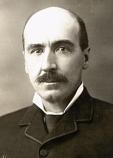 Norman Cameron (politician)