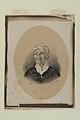 Portrait of Helene LeRoux by Emile Herzinger.jpg