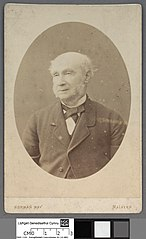 John Waddingham