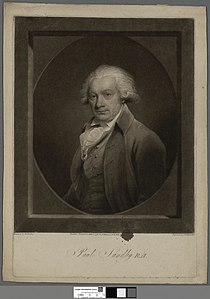 Portrait of Paul Sandby R.A (4671948).jpg