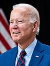 Portrait of United States President Joe Biden (cropped).jpg
