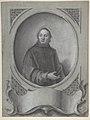 Portrait of a Man in a Monastic Habit MET DP810756.jpg