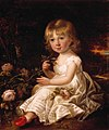 Portrait of a Young Girl by Sir William Beechey, RA.jpg