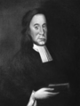 Portrait of minister Thomas Thacher.png