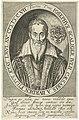 Portret van Josephus Scaliger op 66-jarige leeftijd, RP-P-1885-A-8921.jpg