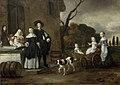 Portret van de familie Van Wijkersloot Centraal Museum 21649.jpg