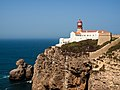 Portugal 2012 (8010034451).jpg