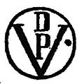 Porzellanmarke-VDP-Berlin-um-1910.png