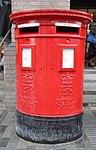 Post boxes L1 1000 & 1001, Houghton Street.jpg