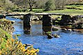 Postbridge Clapper Bridge 0400.jpg