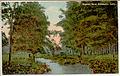 PostcardStamfordCTNorotonRiver1911.jpg