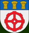 Postfeld Wappen.png