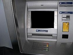 Postomat windows p1020441