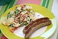 Potato Salad (4807909627).jpg