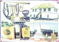 Potrait of some notable sites in Badagry.jpg