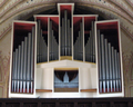 Potsdam - Erlöserkirche - Orgel.png