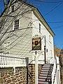 Potters Tavern.JPG