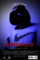 PowerPath Director's Cut.png
