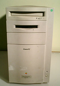 Power Macintosh 8500 150.jpg