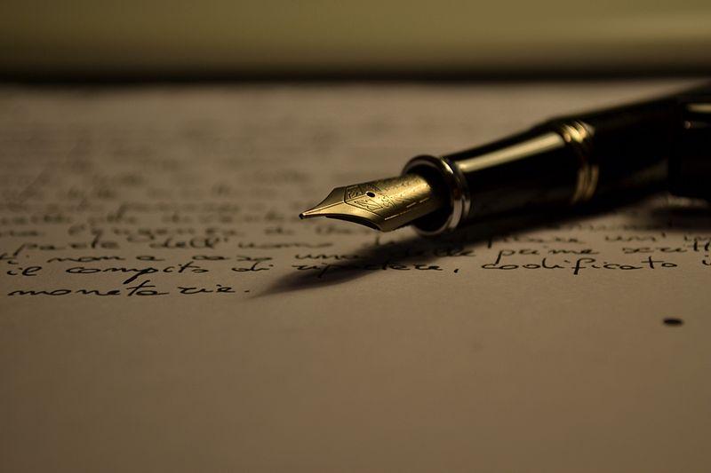 File:Power of Words by Antonio Litterio.jpg
