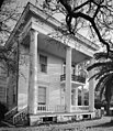 Powhatan House Hotel, Galveston, Texas.jpg