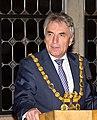 Präsident des Europäischen Parlamentes im Kölner Rathaus-8676.jpg