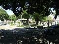 Praça Duque de Caxias - panoramio.jpg