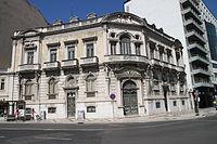Praça Duque de Saldanha nº 28-30 e Avenida da República, nº 1 7256.jpg
