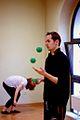 Pracownie 2012 - etiudy teatralne (21.04.2012) (7581696368).jpg
