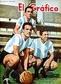 Prado, Menéndez y Labruna (Selección Argentina) - El Gráfico 1992.jpg
