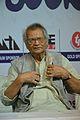 Prafulla Roy - Kolkata 2014-02-07 8516.JPG