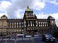 Prague (3896473193).jpg