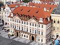 Prague - Kinský Palace.jpg