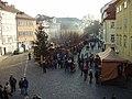 Prague 2006-11 066.jpg