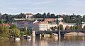 Prague Manes Bridge Pano A.jpg