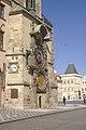 Praha, Staroměstské náměstí během pandemie II.jpg