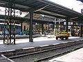 Praha Masarykovo nádraží-konce kolejí.jpg