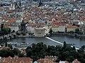 Praha z petřínské rozhledny - panoramio (9).jpg